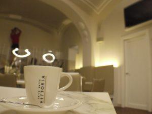 Caffè della Vittoria